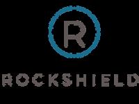 Rockshield ltd